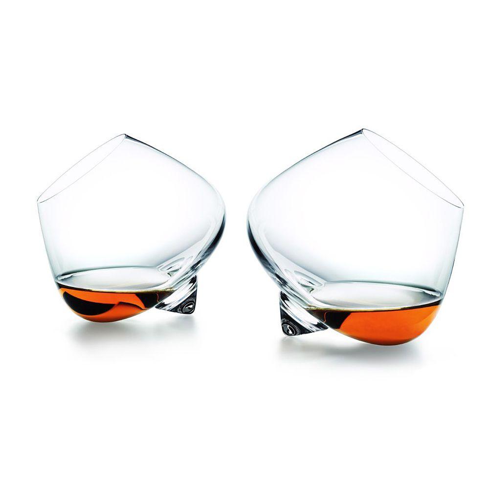 Normann Copenhagen Cognac Schwenker 2er Set 120900