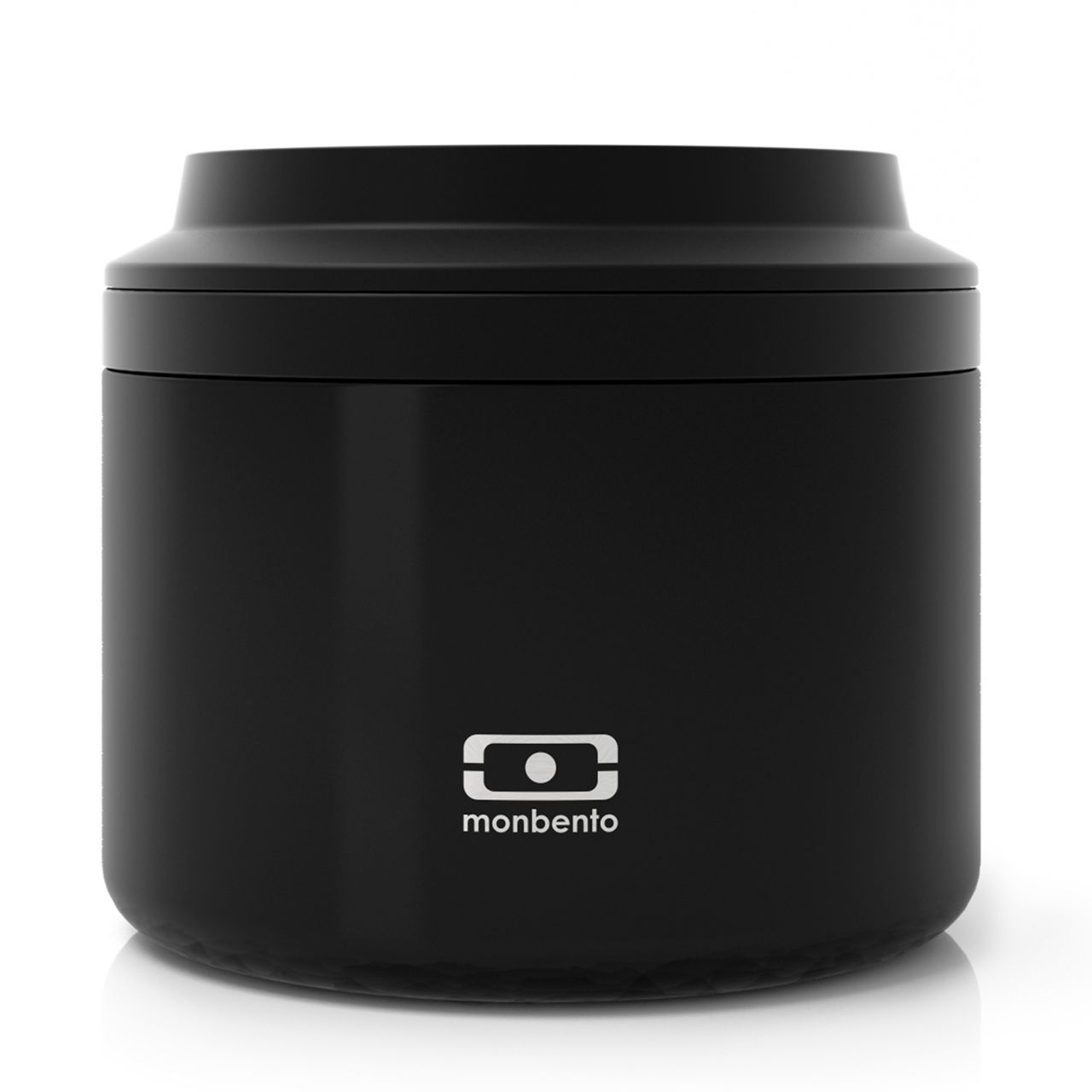 Monbento - MB Element Thermo Lunchbox 400001002