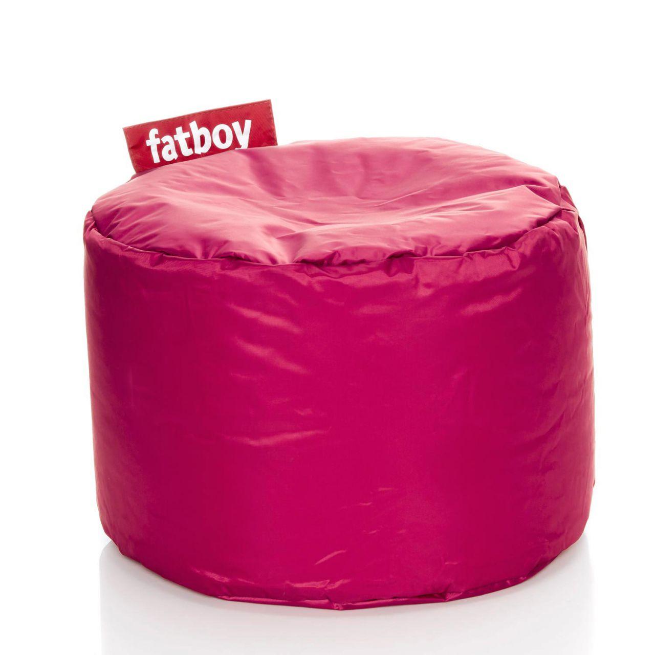 Fatboy - Point Sitzhocker 900.0141