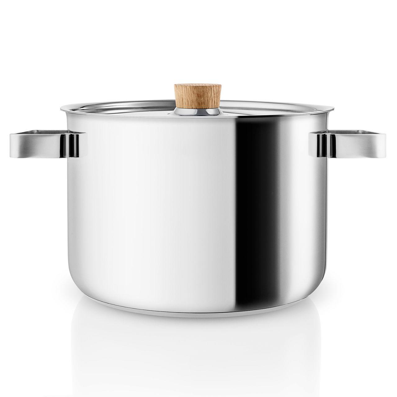 Eva Solo - Nordic Kitchen Topf 281240