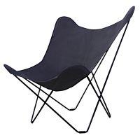 Cuero - Sunshine Mariposa Butterfly Chair