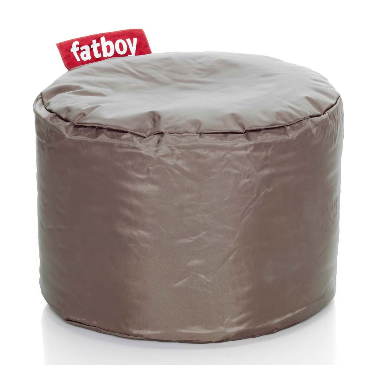 Fatboy - Point Sitzhocker 900.0149