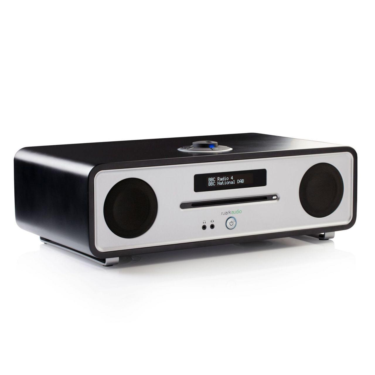 ruark audio - Stereoanlage R4 9029-R4