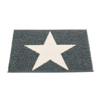 Pappelina - Viggo Star Teppich