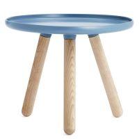 Normann Copenhagen Tisch Tablo Table