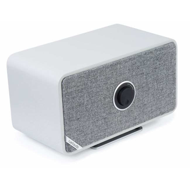 ruark audio - MRx Lautsprecher 9040
