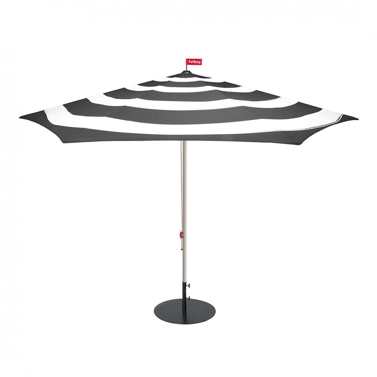 Fatboy - Stripesol Sonnenschirm 900.5005-ST