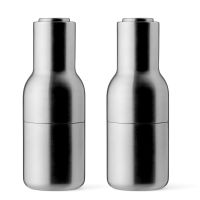 menu Bottle small Mühlen Set