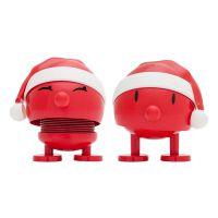 Hoptimist - Baby Santa 2-er Set