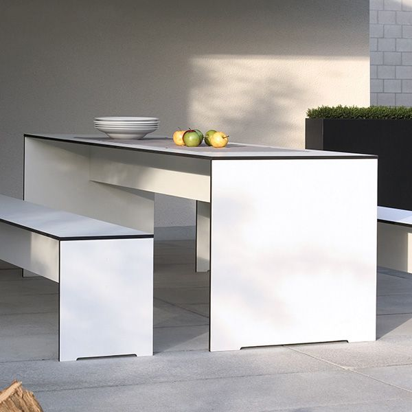 Riva Tisch rechteckig conmoto GR-TI-733-P01