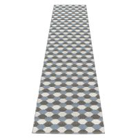 Pappelina Dana Outdoor-Teppich