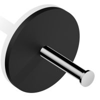 Decor Walther - Stone Toilettenpapierhalter TPH1
