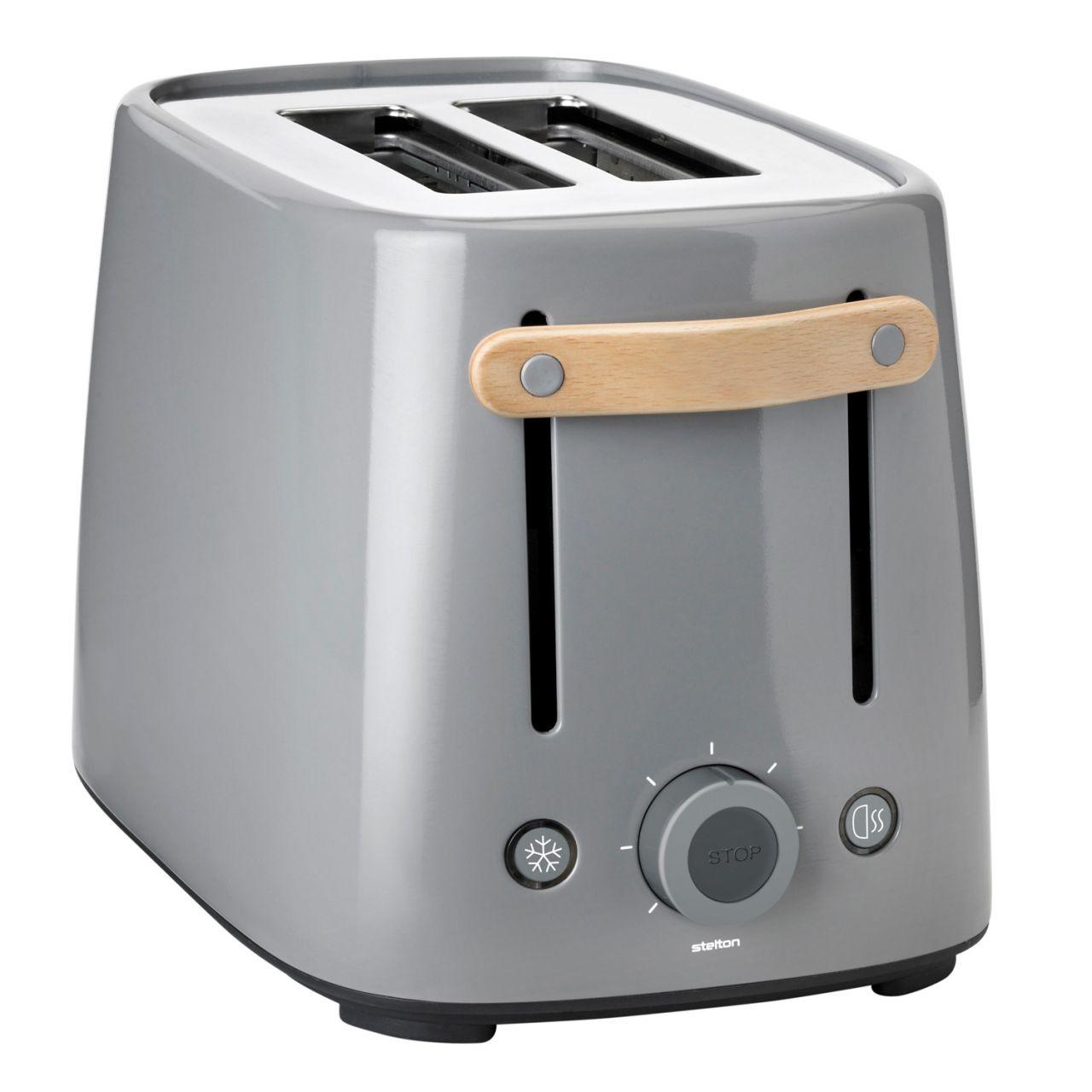 Stelton - Emma Toaster X-222-1
