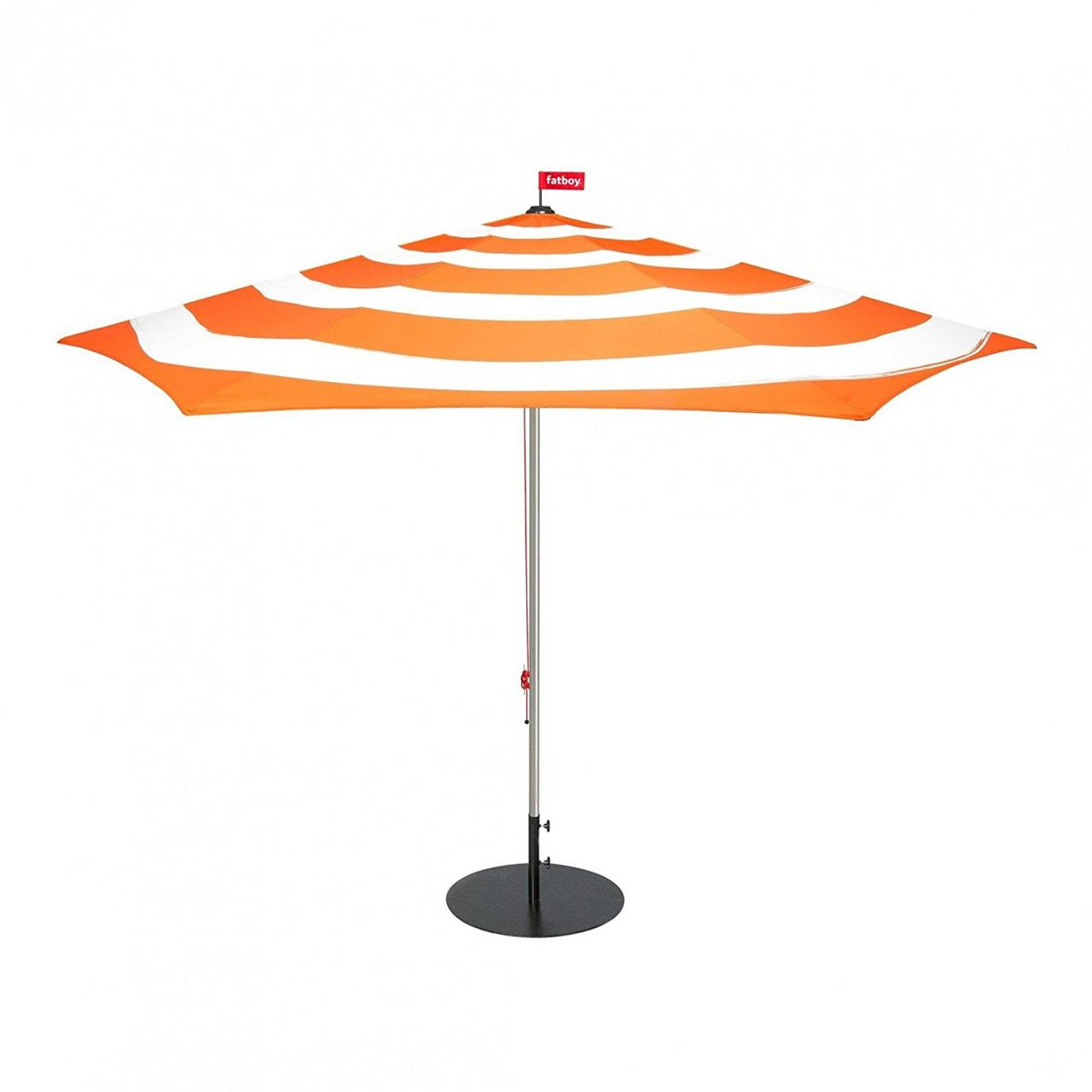 Fatboy - Stripesol Sonnenschirm 900.5008-ST