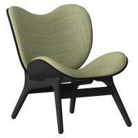 UMAGE - A Conversation Piece Lounge Chair