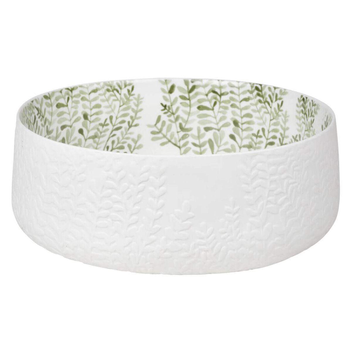 räder Design – Mix & Match Schüssel grün 0015074
