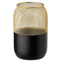 Stelton - Collar Teelichthalter