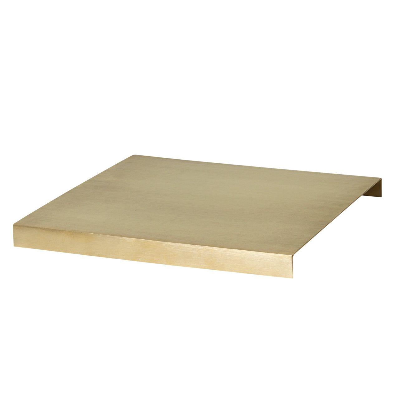 ferm Living - Tablett für Plant Boxen 5747