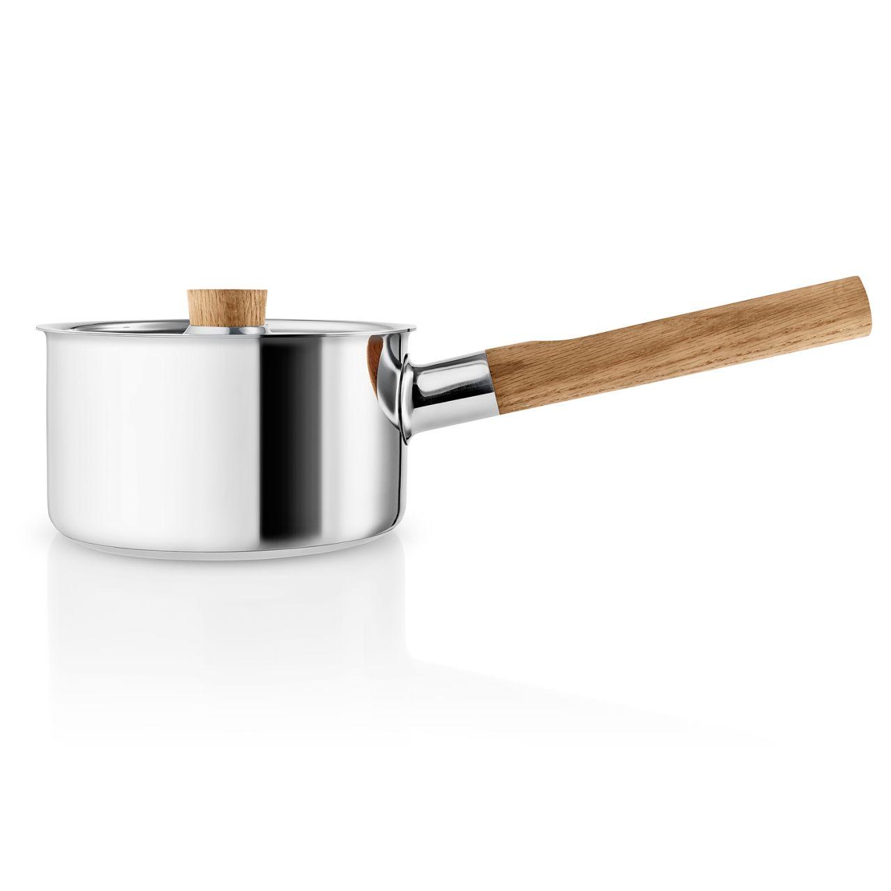 Eva Solo - Nordic Kitchen Kasserolle 281216