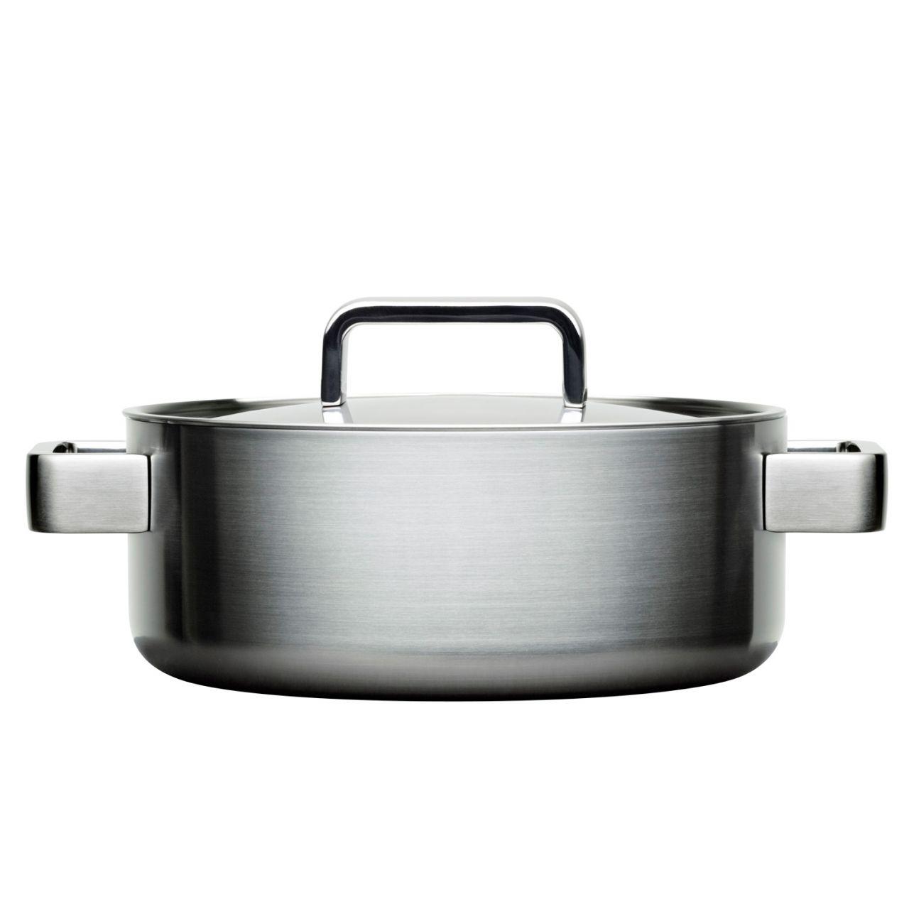 iittala Tools Kochtopf K162352