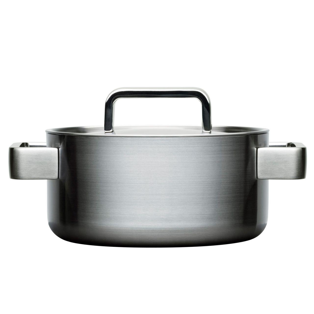iittala Tools Kochtopf K162252