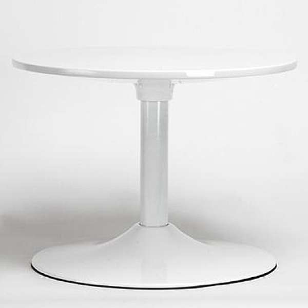 hocker ball chair source loungetisch by xlboom