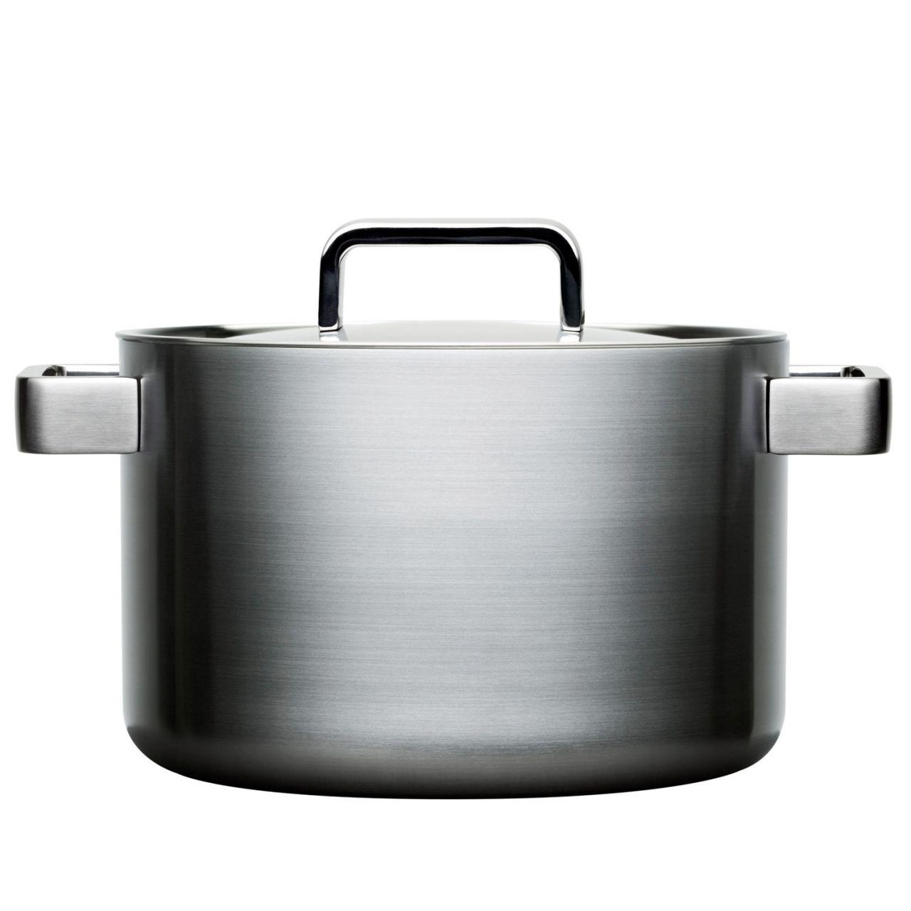 iittala Tools Kochtopf K162552