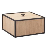 by Lassen - Frame Box
