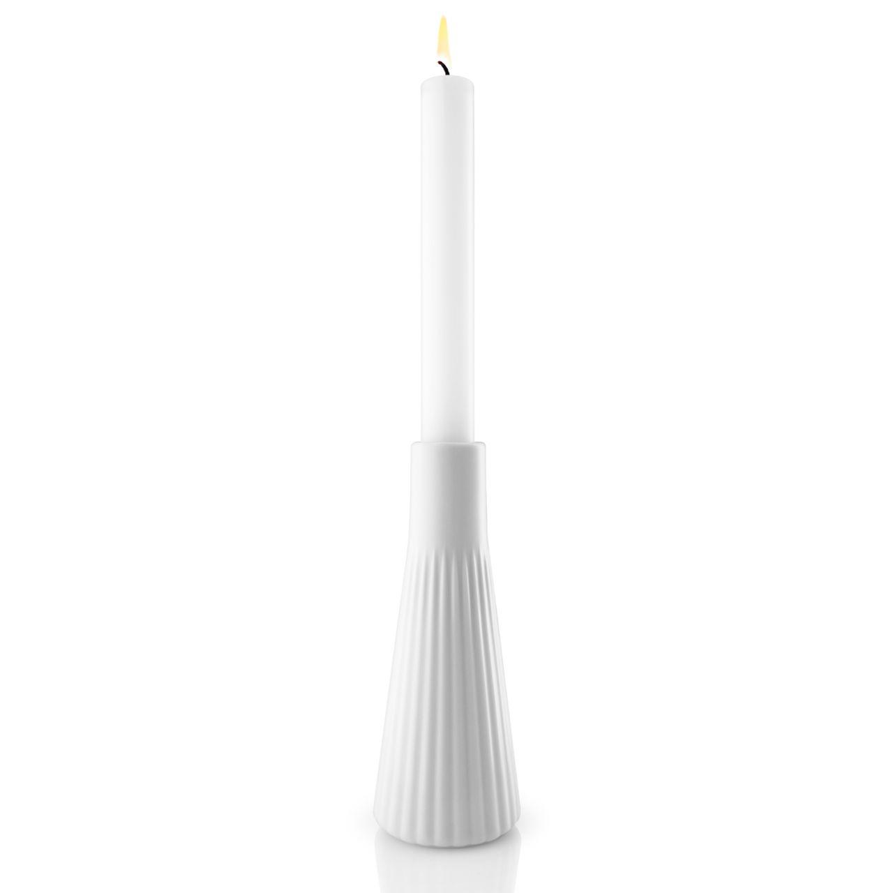 Eva Solo - Legio Nova Kerzenständer 887289
