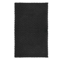 pad - Uni Outdoor Teppich
