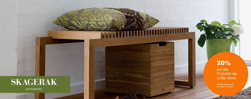 Raum Blick Wohndesign Shop
