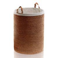 Decor Walther - SPA Basket