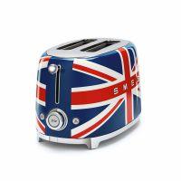 SMEG - Toaster