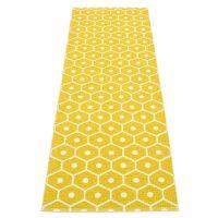 Pappelina Honey Outdoor-Teppich