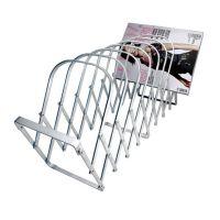 Radius Design - Collator Zeitungsständer