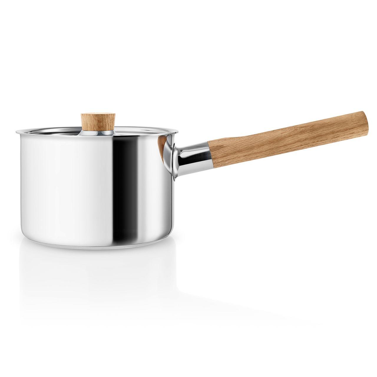 Eva Solo - Nordic Kitchen Kasserolle 281220
