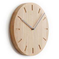 applicata - Watch:Out Uhr