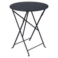 Fermob - Bistro Tisch klappbar