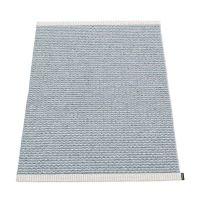Pappelina - Mono Teppich 60