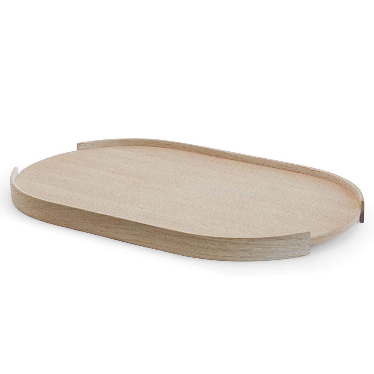Skagerak - Opening Tablett 1600475