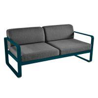 Fermob - Bellevie Loungesofa 2-Sitzer