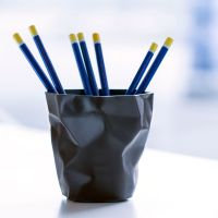 essey - Pen Pen Bleistifthalter