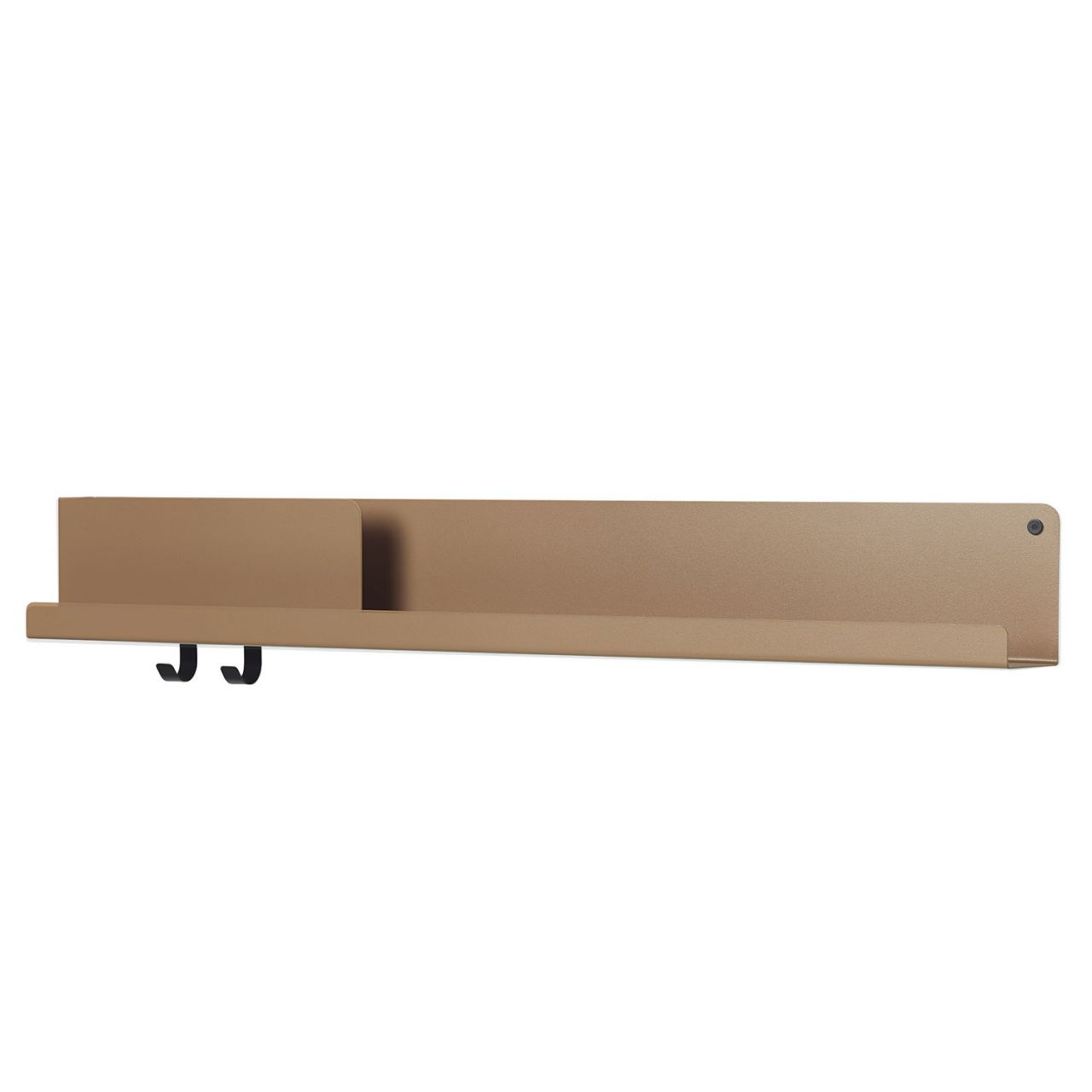 Muuto - Folded Regal 24032