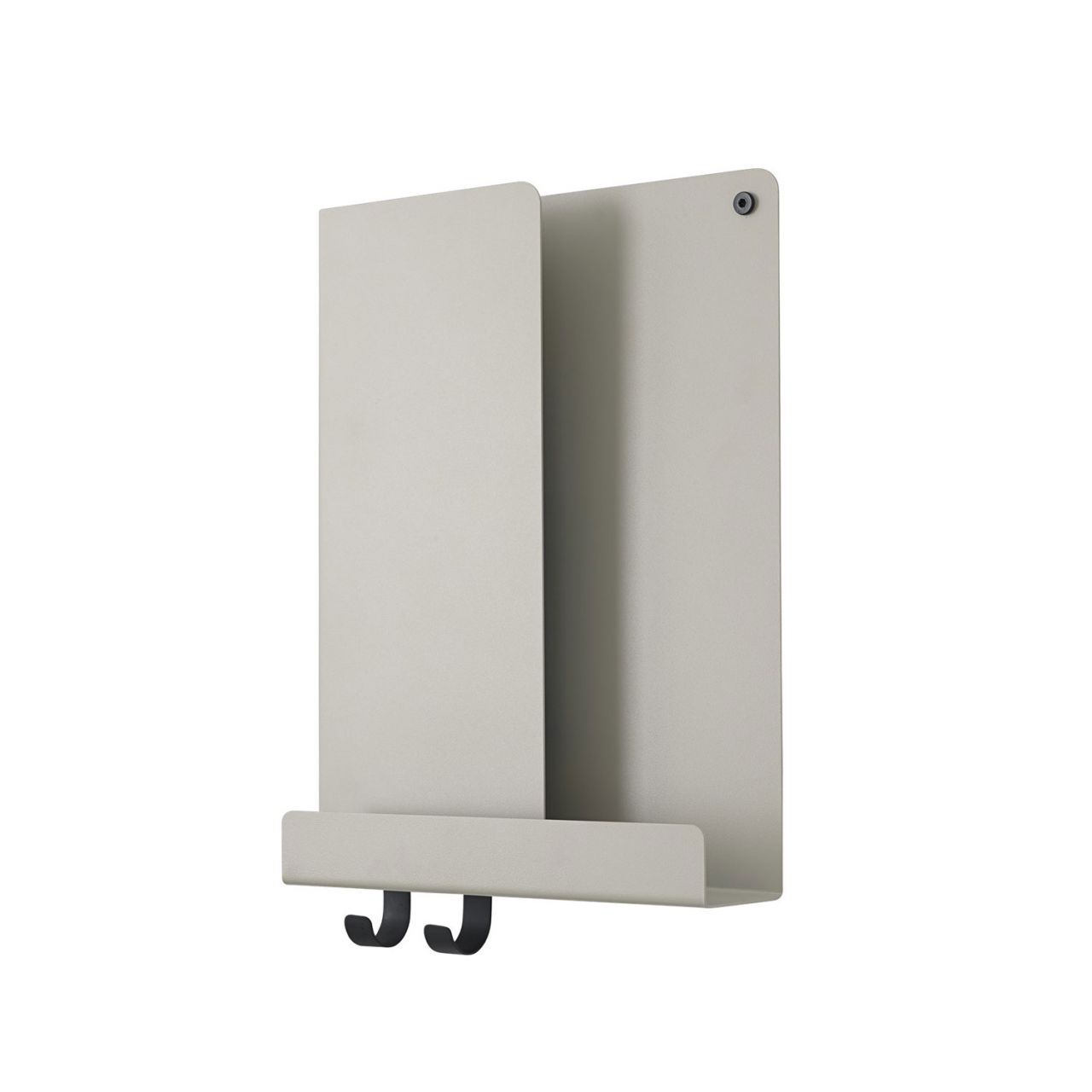 Muuto - Folded Regal 24027