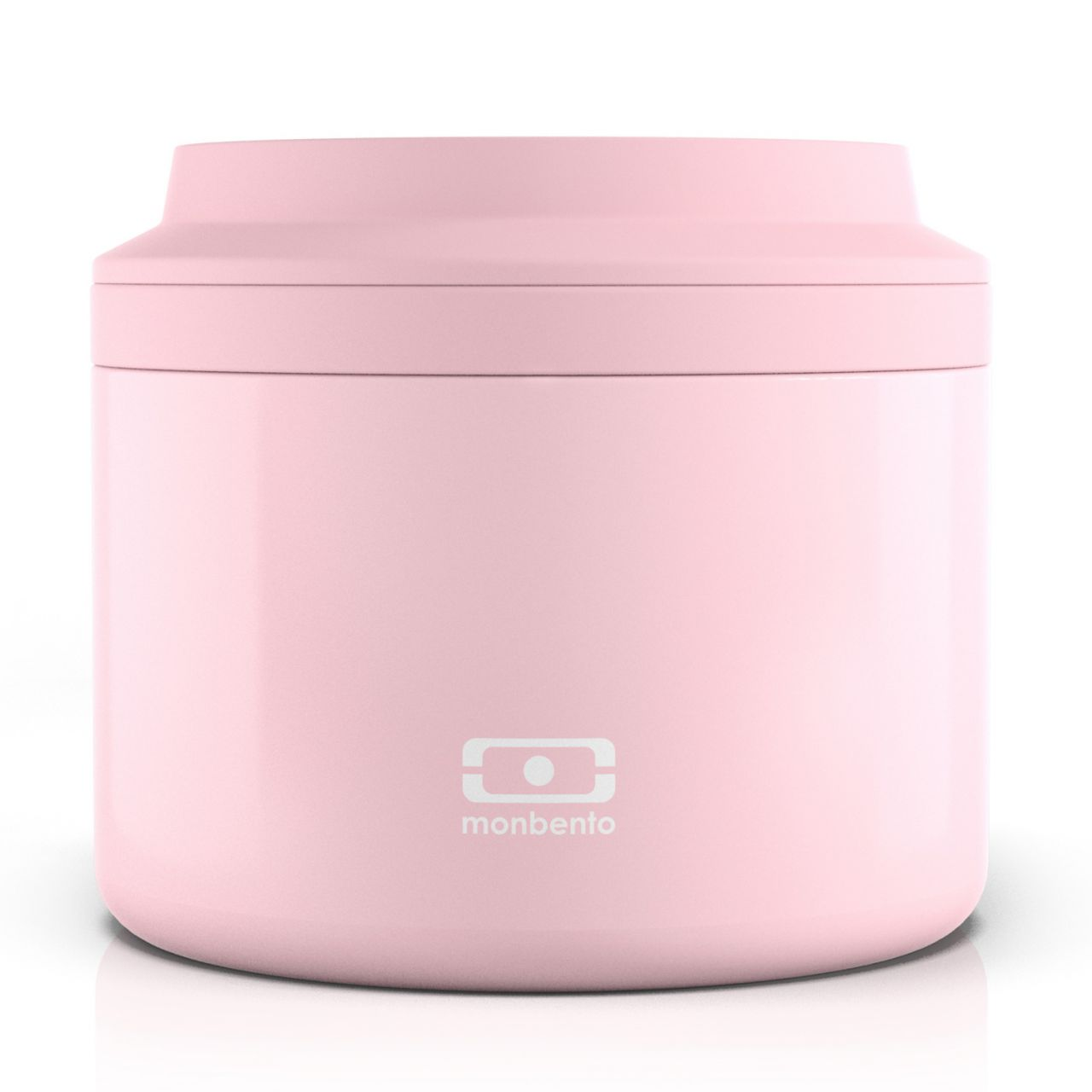 Monbento - MB Element Thermo Lunchbox 400001066
