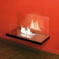 Radius Design - wall flame II