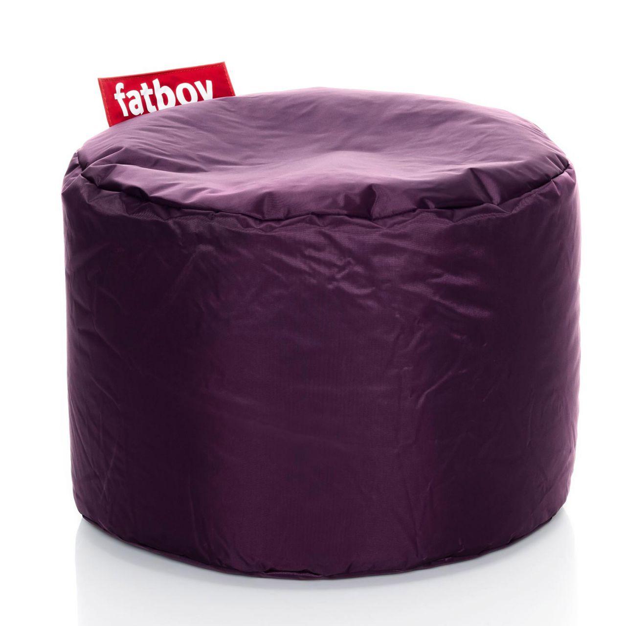 Fatboy - Point Sitzhocker 900.0148