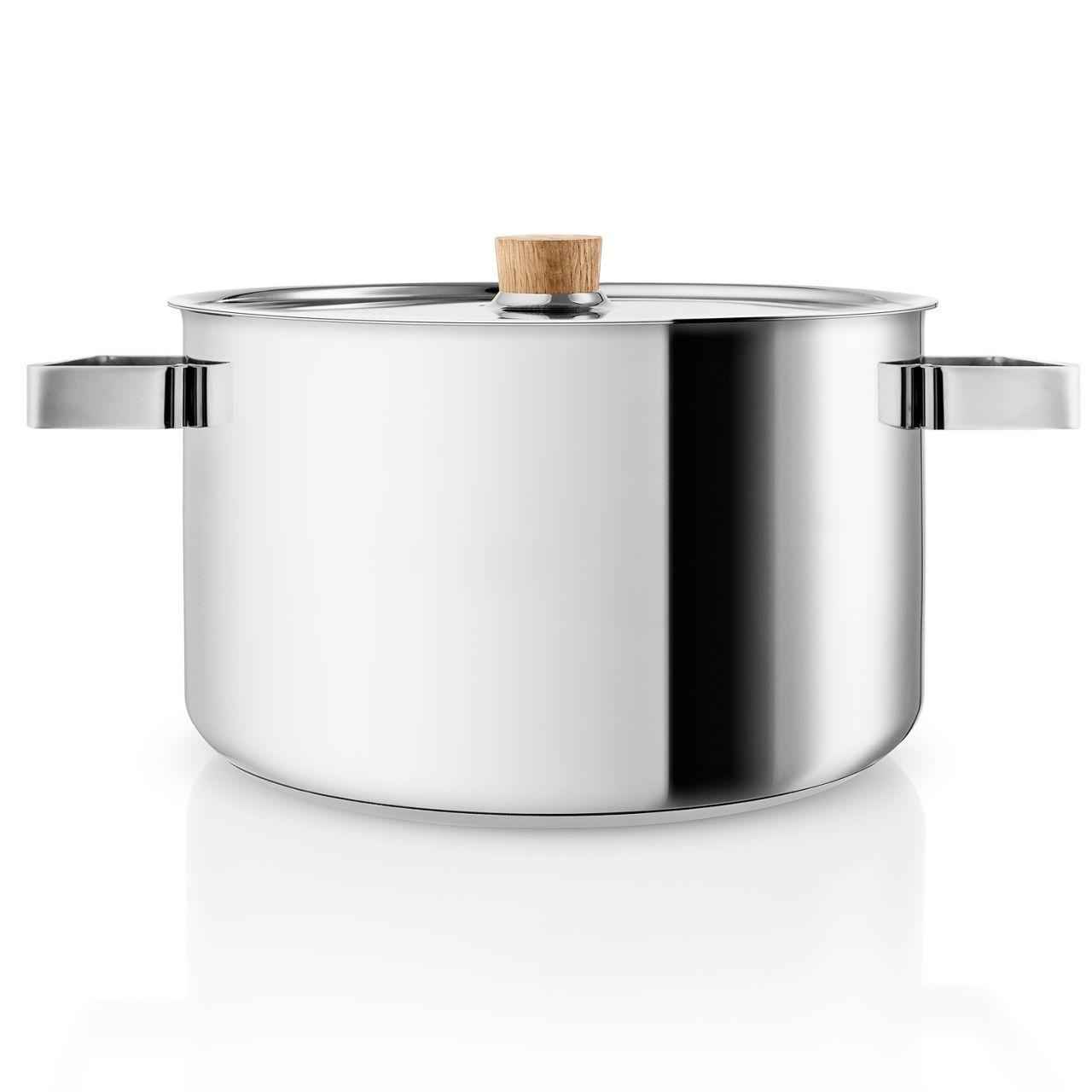 Eva Solo - Nordic Kitchen Topf 281260
