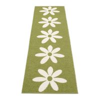 Pappelina Lilo Outdoor-Teppich