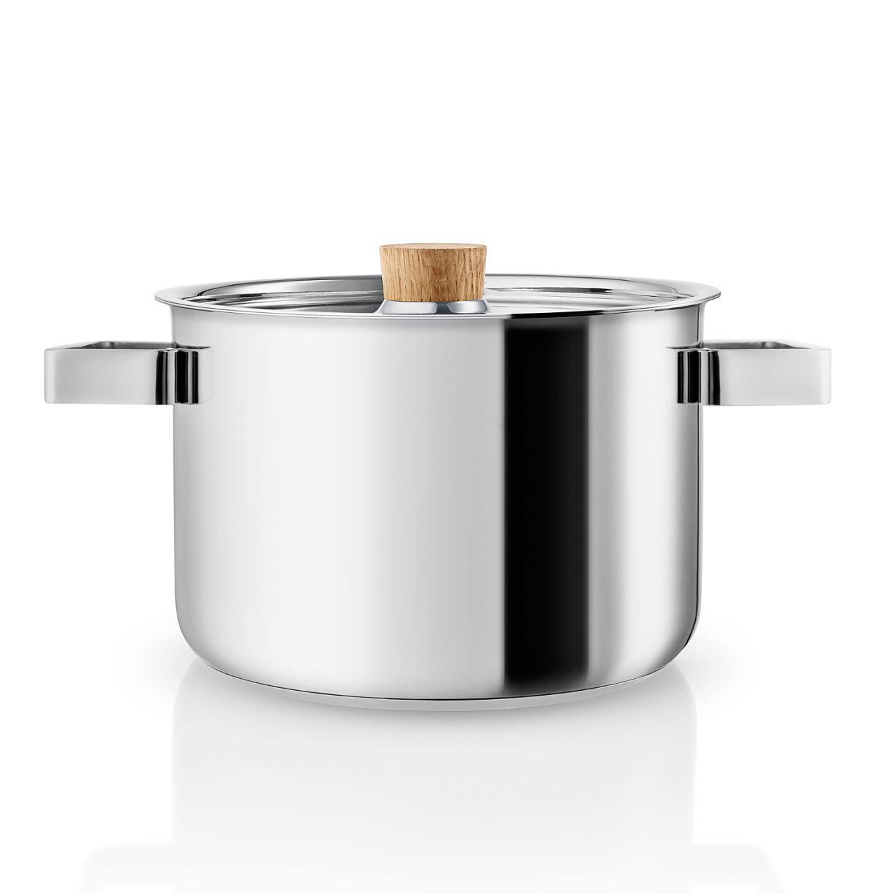 Eva Solo - Nordic Kitchen Topf 281230